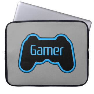 Gamer Laptop Computer Sleeve