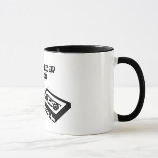 Gamer Load Mug