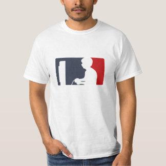 Gamer logo T-Shirt