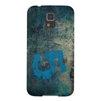 Gamer Metal 5 Case For Galaxy S5