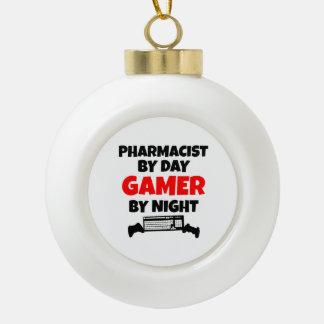 Pharmacist Ornaments & Keepsake Ornaments | Zazzle