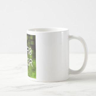 GAMER.png Coffee Mug