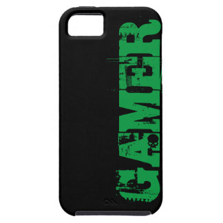 GAMER Pride Iphone case iPhone 5 Covers