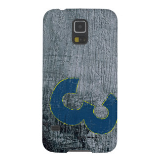Gamer Three Cases For Galaxy S5
