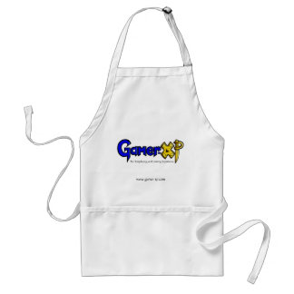 Gamer-XP Adult Apron