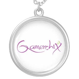 GamerchiX Necklace