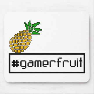GamerFruit Mousepad
