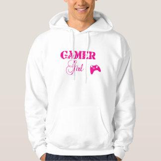 GamerGirl Hoodie