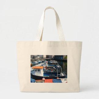 Gamerie fun designs gamerie harbour bags