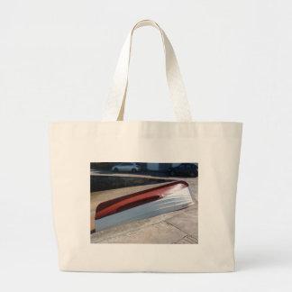 Gamerie fun designs gamerie harbour canvas bags
