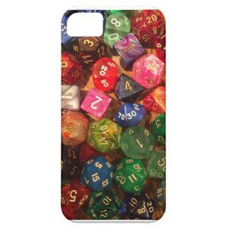 Gamer's case