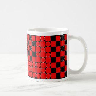 Gamer's Mug