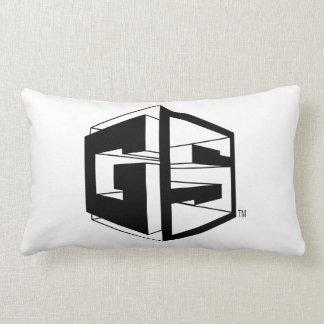 GamerSwag Controller green Pillows