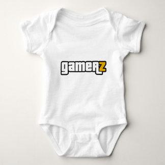 Gamerz Shirt