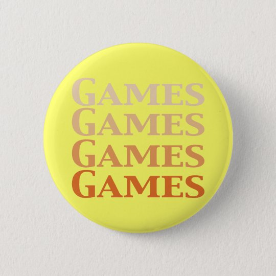 Games Games Games Games Gifts Button