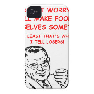 gaming and sports joke iPhone 4 case