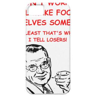 gaming and sports joke iPhone 5 case