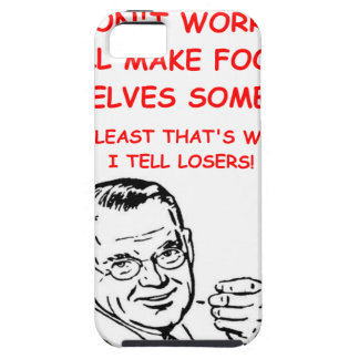 gaming and sports joke iPhone SE/5/5s case