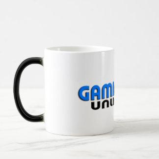 Gaming Unlimited tv Coffee Mug