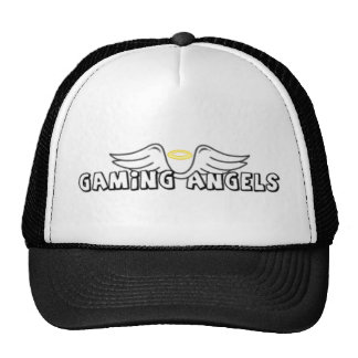 GamingAngel hat