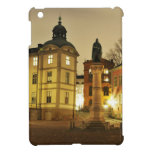 Gamla Stan in Stockholm, Sweden Case For The iPad Mini