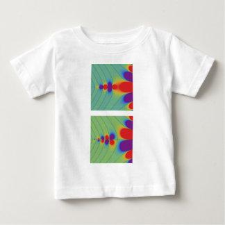 Gamma function infant t-shirt