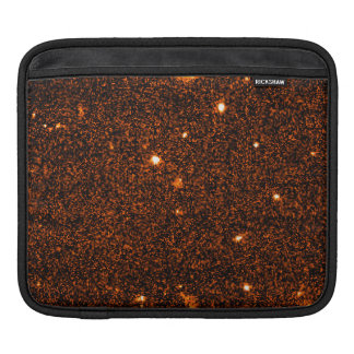 Gamma Ray Burst GRB 970228 Appears To Originate iPad Sleeves