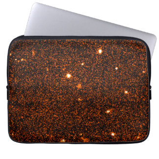 Gamma Ray Burst GRB 970228 Appears To Originate Laptop Computer Sleeves