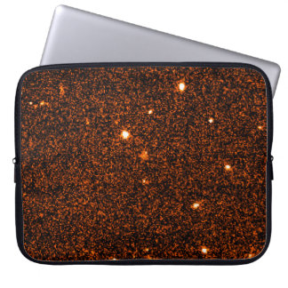 Gamma Ray Burst GRB 970228 Appears To Originate Laptop Sleeves