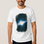 Gamma-Ray Bursts T-Shirt
