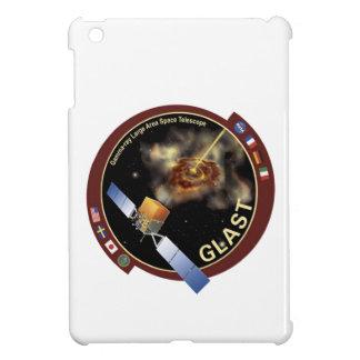 Gamma-ray Large Area Space Telescope(GLAST) iPad Mini Covers