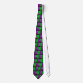 Gamma RaY Neck Tie