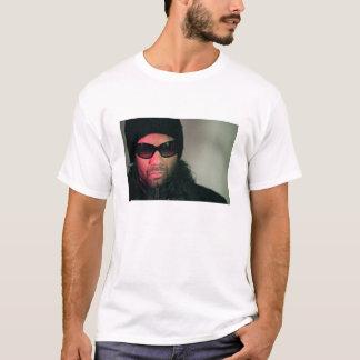 Gamma Ray Productions Apparel T-Shirt