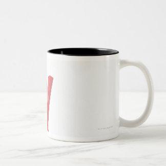 Gamma Tazas De Café
