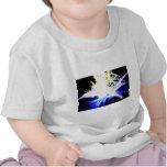 GammaCloud Camiseta