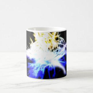 GammaCloud Coffee Mug