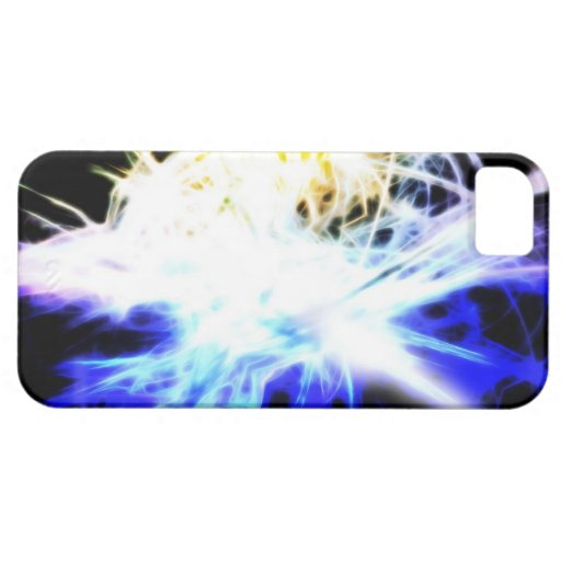 GammaCloud iPhone 5 Carcasas