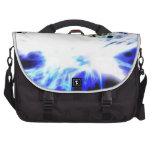 GammaCloud Laptop Commuter Bag