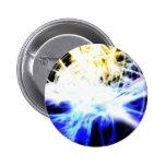 GammaCloud Pin