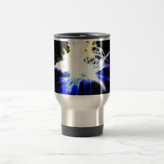 GammaCloud Travel Mug
