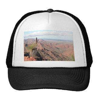Gammon Ranges, Outback South Australia Trucker Hat