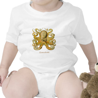 Gamochonia Infant Shirt
