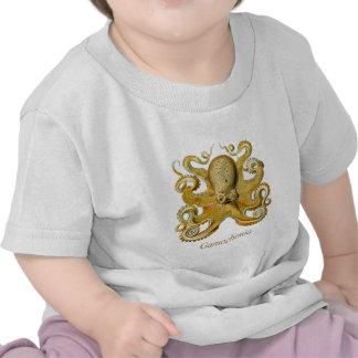 Gamochonia Toddler tee
