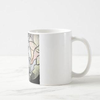 Gan Eden Coffee Mug