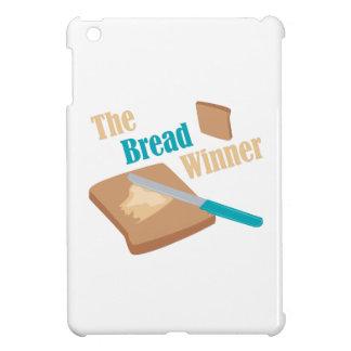 Ganador del pan