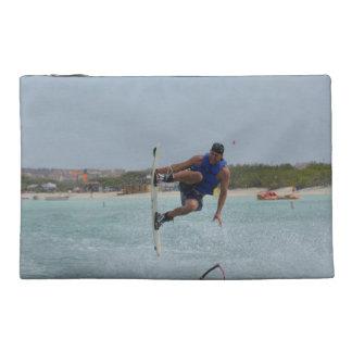 Gancho agarrador de Wakeboarding