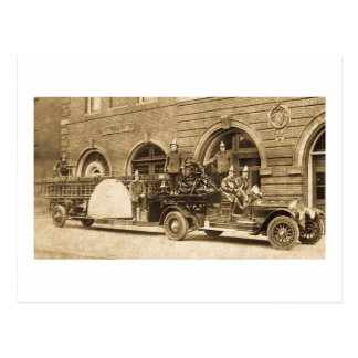 Gancho de los años 20 del vintage y compañía de bo postales