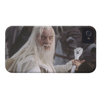 Gandalf detiene al personal Case-Mate iPhone 4 carcasa