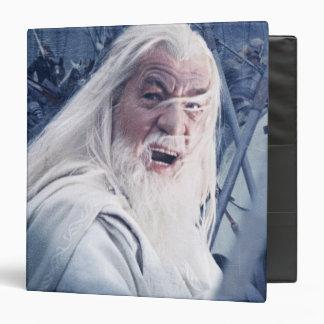 Gandalf en batalla