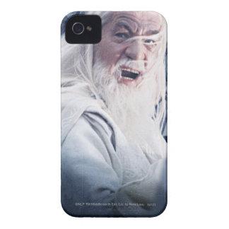 Gandalf In Battle Case-Mate iPhone 4 Case